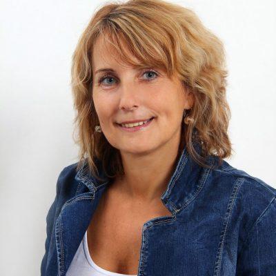 Iveta Langsfeldová