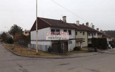 Predaj 5 izbový rodinný dom, 239 m2 Prievidza, Kopanice