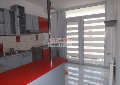 EXKLUZÍVNE – Predaj 3 izbový byt 70 m2, Prievidza, Zapotôčky