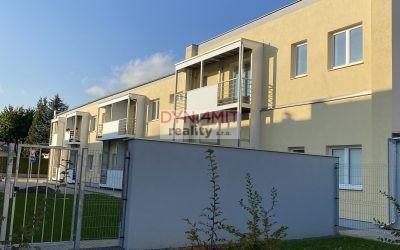 EXKLUZÍVNE – Prenájom nadštandardný 3 izbový byt 94,8m2, Prievidza, Staré sídlisko